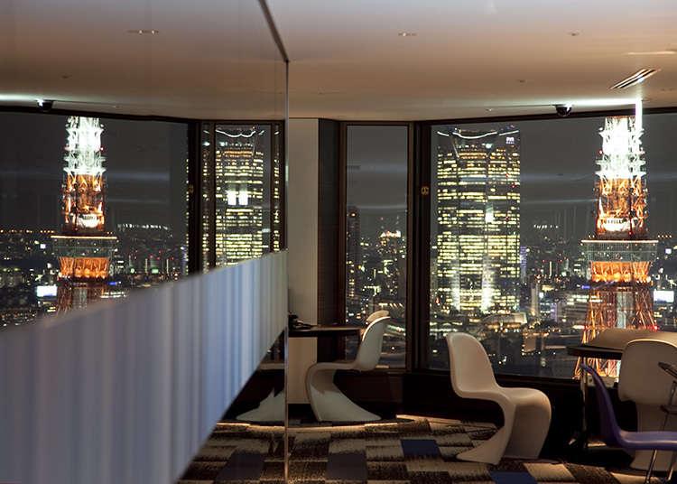 World Trade Center Building