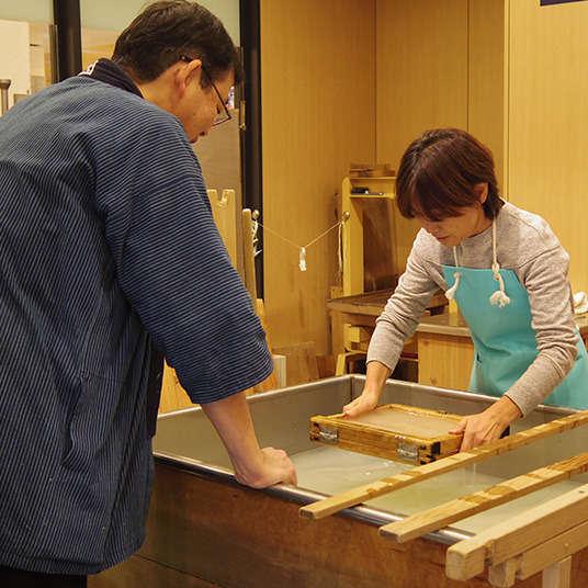 精选了解东京文化的5种活动