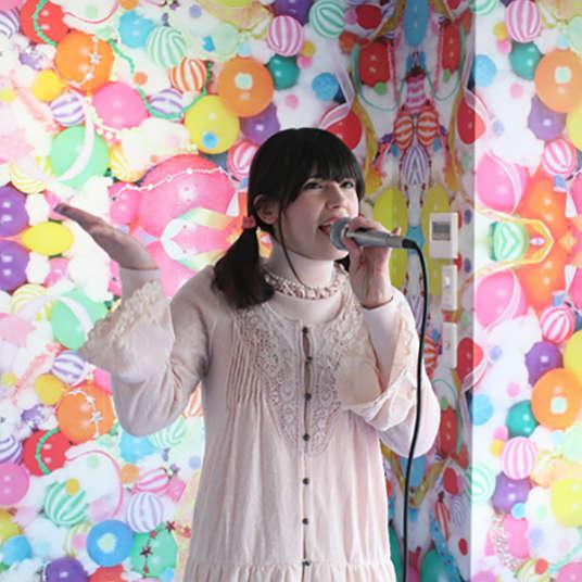 Informasi Perkembangan Karaoke di Tokyo