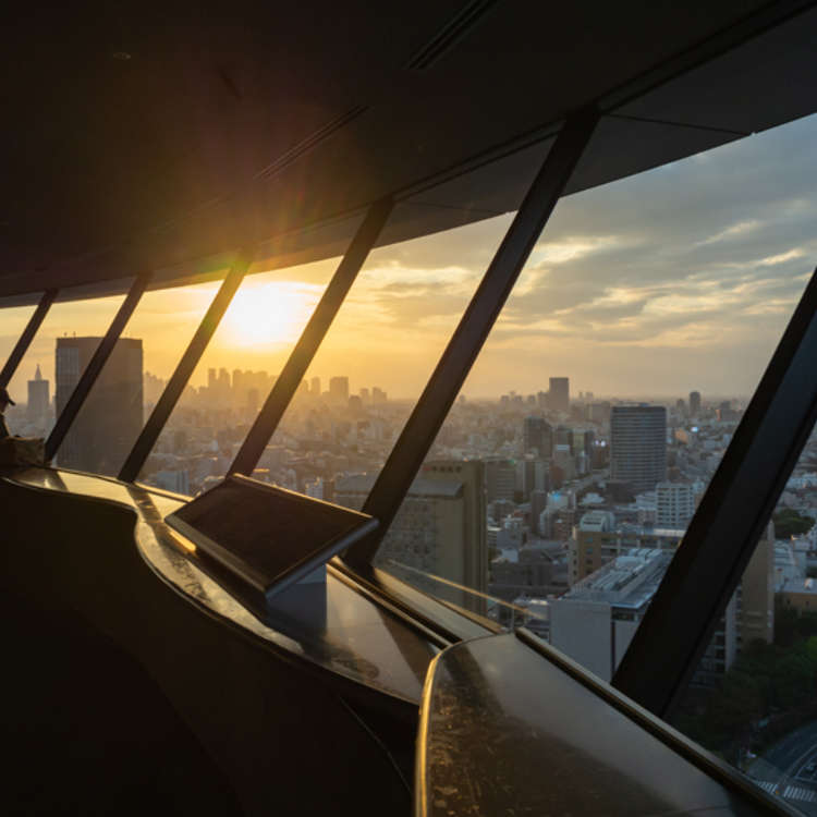 It's All Free! 10 Tokyo Spots You Can Enjoy Without Paying a Yen