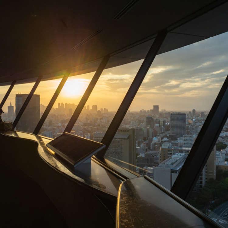 Semua 0 JPY! 10 tempat pilihan di Tokyo yang boleh anda nikmati secara percuma