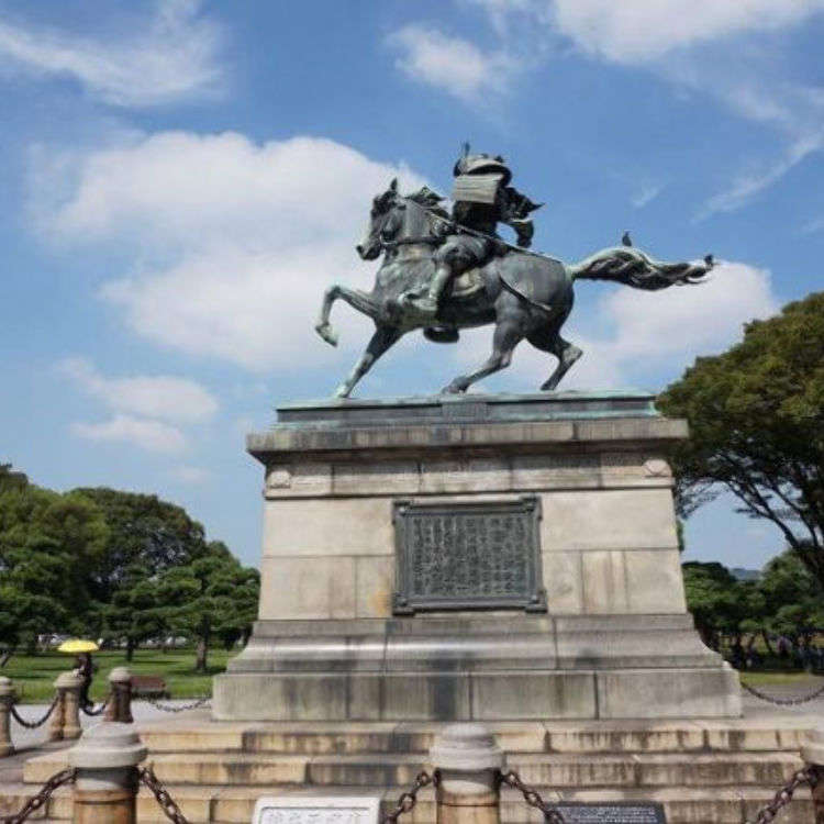 Analisis menyeluruh tentang Istana Maharaja Tokyo yang mempunyai banyak maklumat menarik dan bermakna