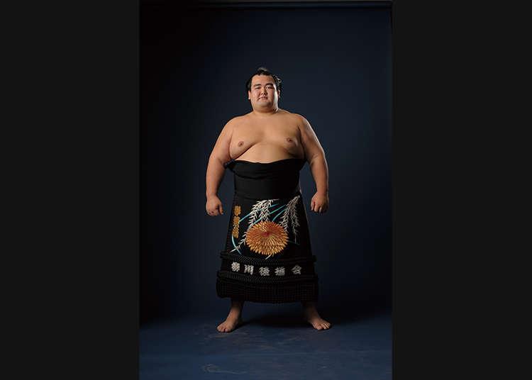 相撲の歴史