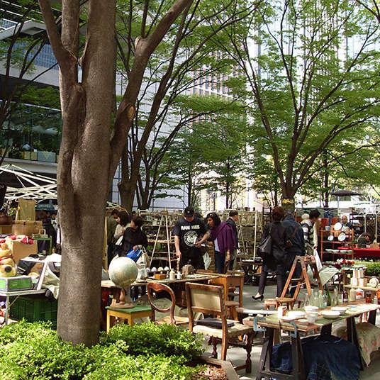 """อาหารการกินและขนบธรรมเนียมประเพณี !  กิจกรรมที่กรุงโตเกียวในเดือนมิถุนายนที่จะทำให้ คุณได้สัมผัสกับ """"ความเป็นญี่ปุ่น"""" ได้อย่างง่ายดาย !"""