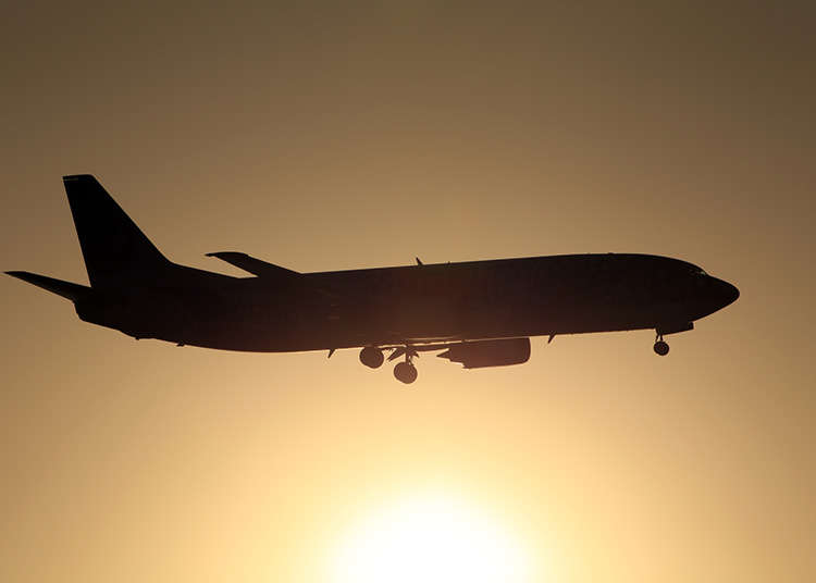 Which One to Take? Types of Airlines and Their Fare System