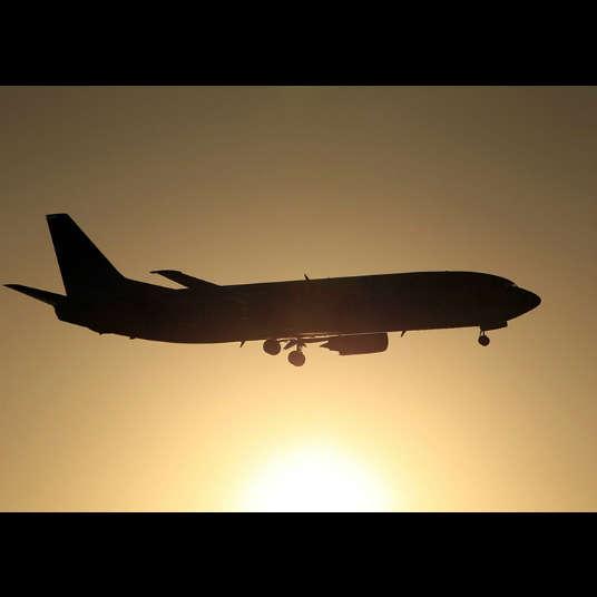 จะขึ้นอันไหนดี ? เกี่ยวกับระบบค่าบริการกับประเภทของเครื่องบิน