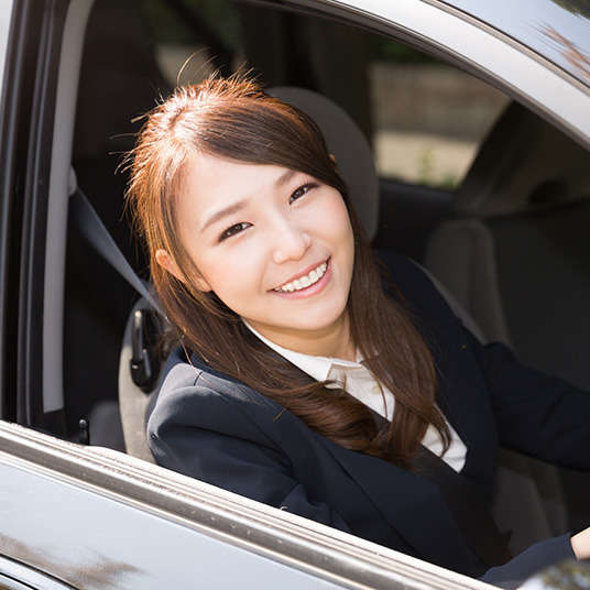 Pemanduan kereta