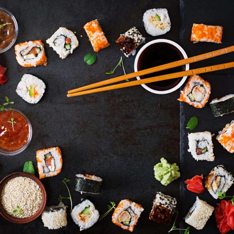 掌握起來更放心!盡情享受美食的日文短句