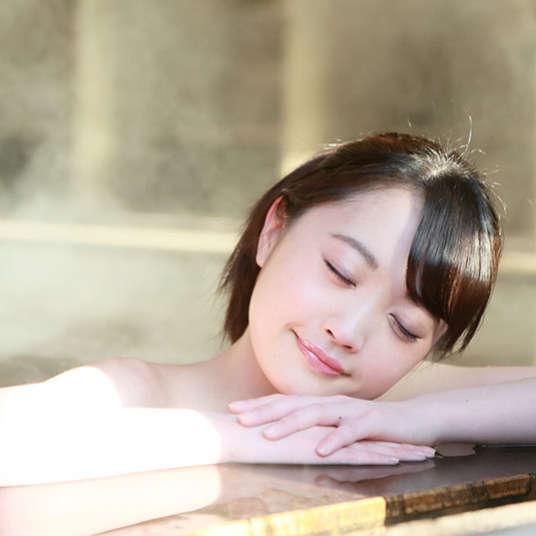 日本の風呂文化:その歴史と利用の仕方