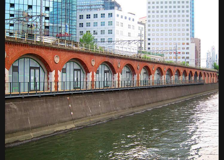 Jembatan Layang