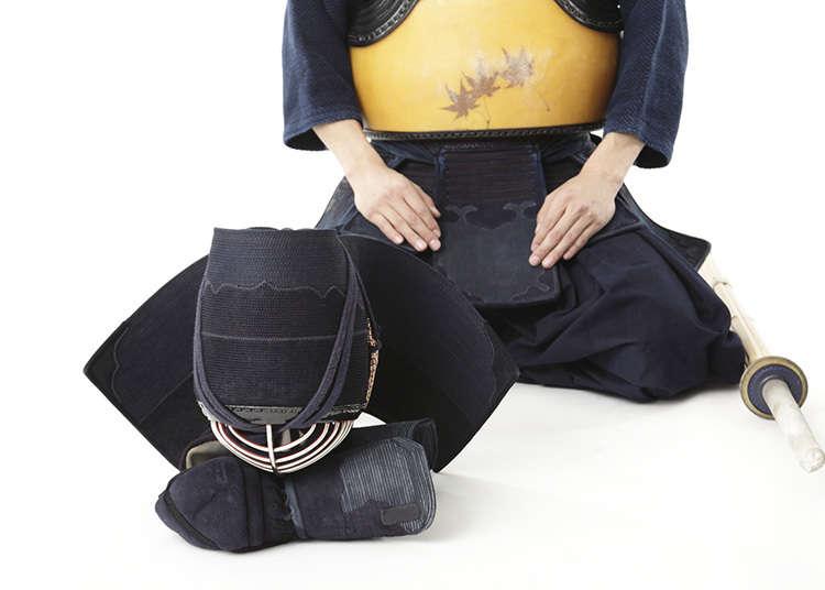 武道的意義與多樣性