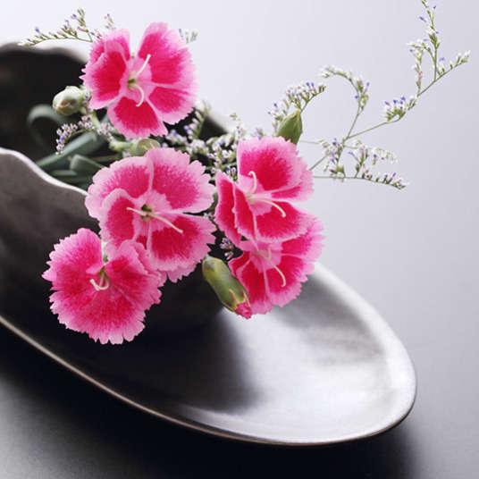 อิเคะบะนะ (การจัดดอกไม้แบบญี่ปุ่น)