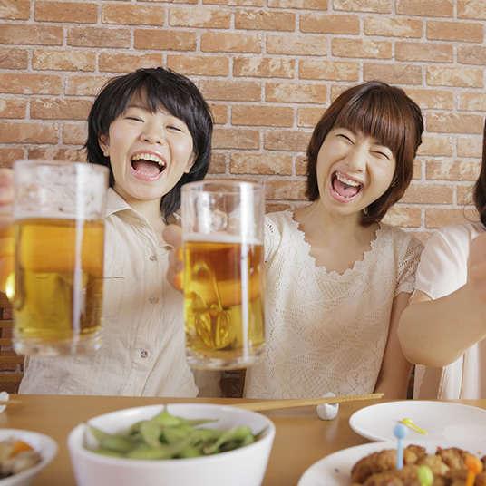 Izakaya (pub)