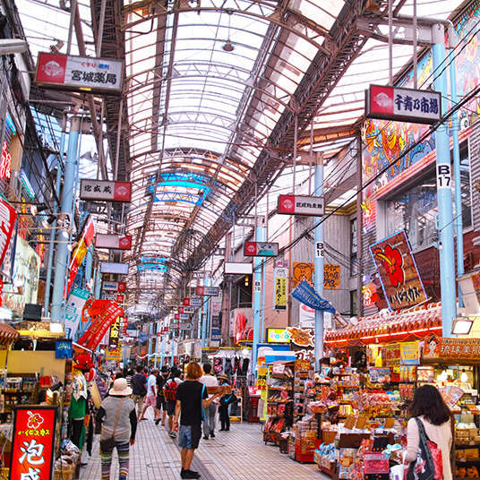 訪日外国人旅行者向けの免税制度