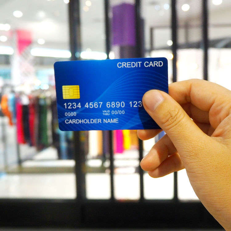 Cara Pemakaian dan Poin-Poin yang Harus Diperhatikan Saat Memakai Kartu Kredit di Jepang