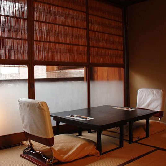 日本的住宿設施