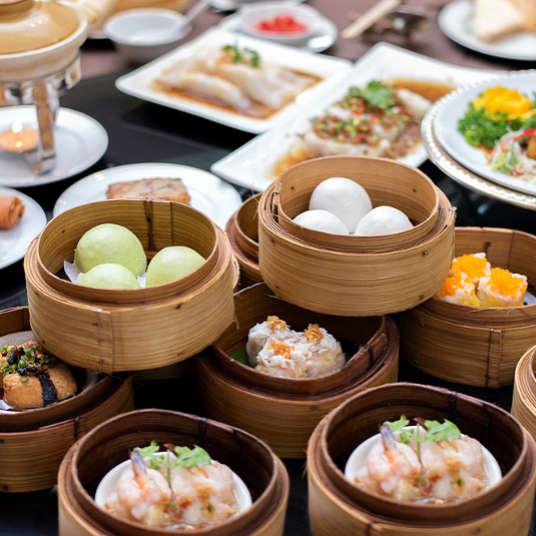 Masakan Cina