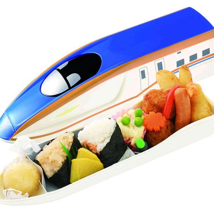 Ekiben Excellence: Japan's Most Fascinating Train Station Bentos