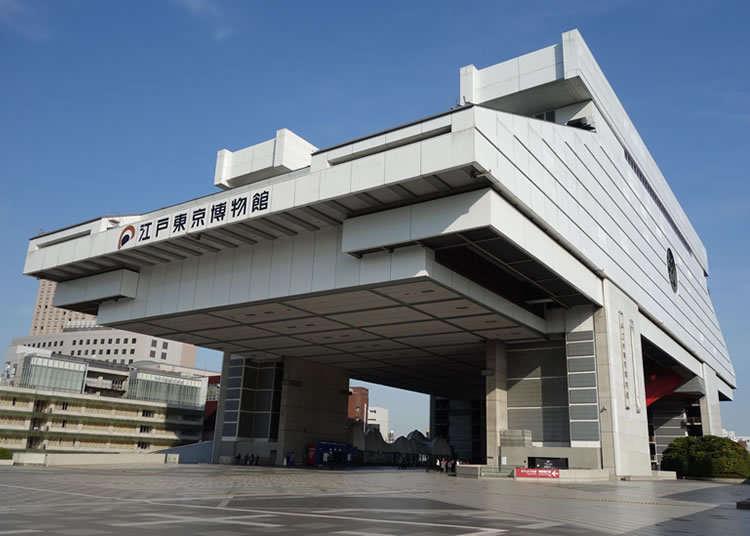 苏醒吧!  西博尔德的日本博物馆