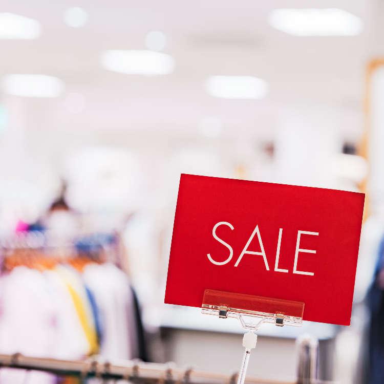 在日本什麼時候購物最合適?!關於日本打折季你一定要知道的事情!
