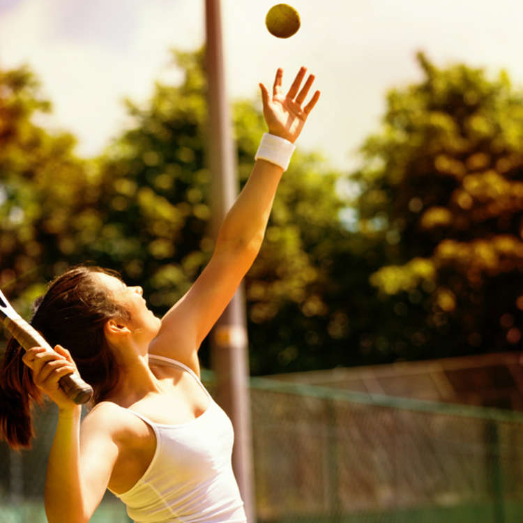 日本人なら知っておきたい!海外ルーツ、日本生まれのスポーツ5選