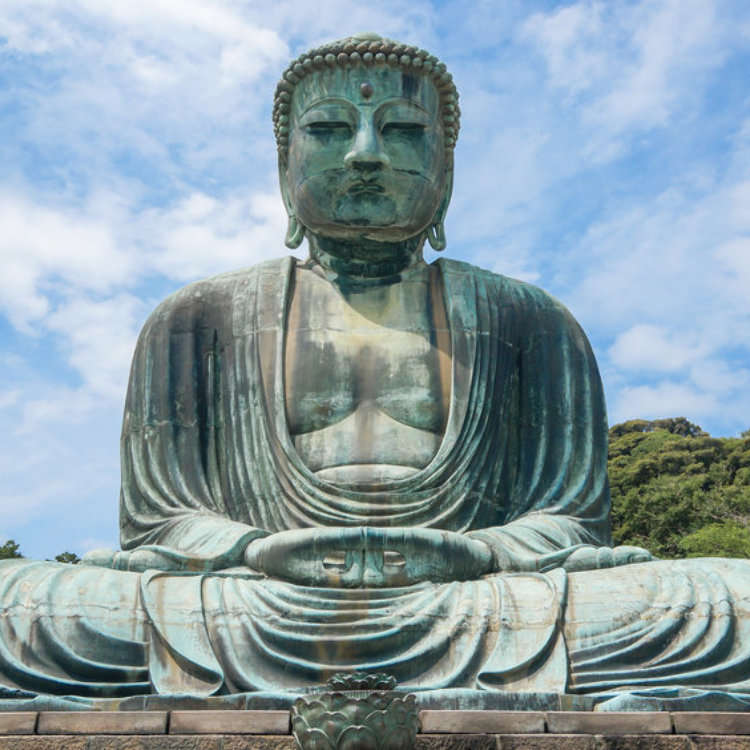 Tradition and Modernity: Buddhism in Today's Japan