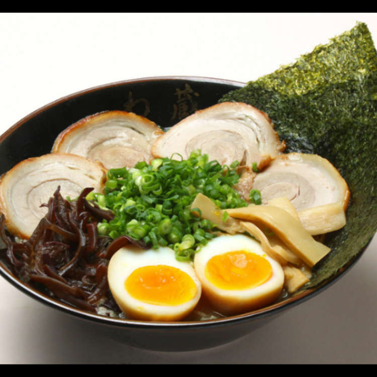 【トレンドグルメ】高円寺に寄ってこ!駅徒歩1分の「チカヨッテ横丁」