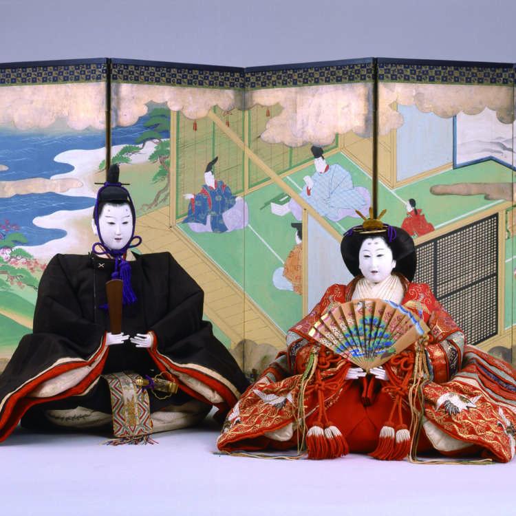 3月在东京可以观赏的美术展&展览会