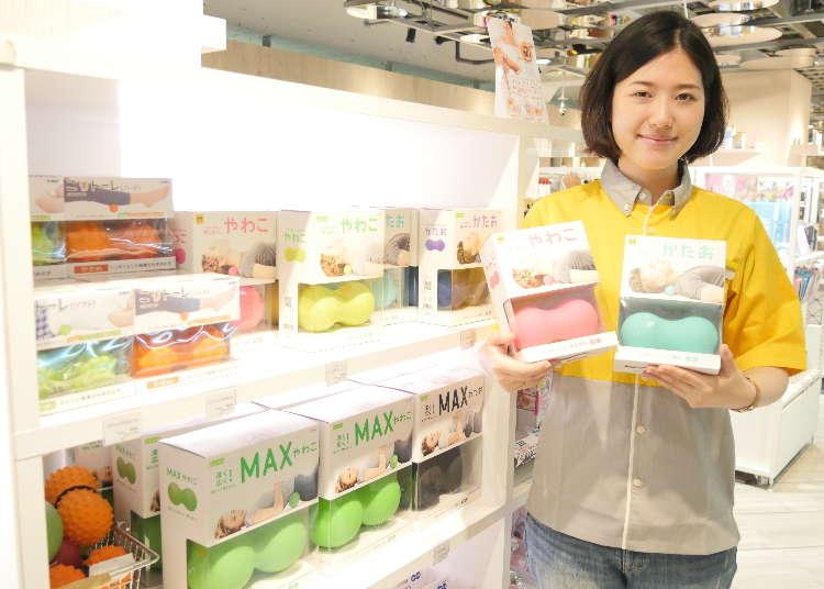 日本LOFT公關推薦10大必買人氣商品(生活雜貨篇)