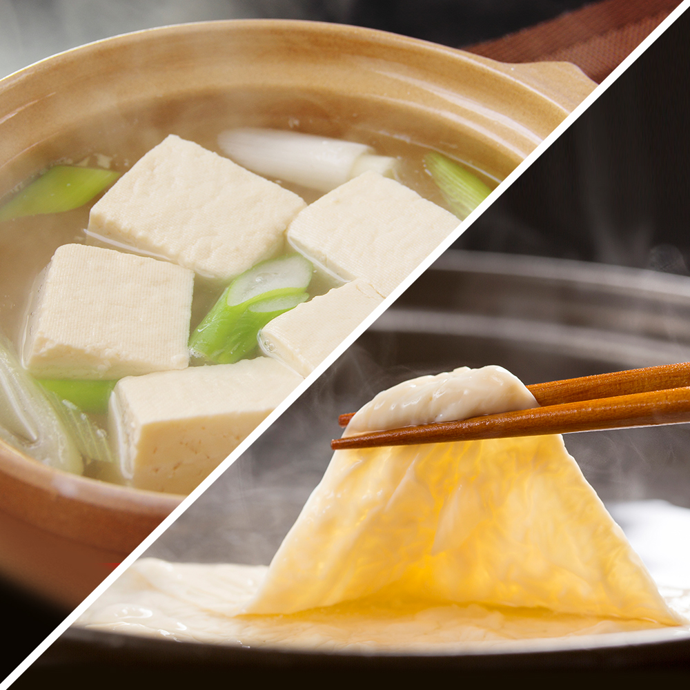 豆腐皮,豆腐