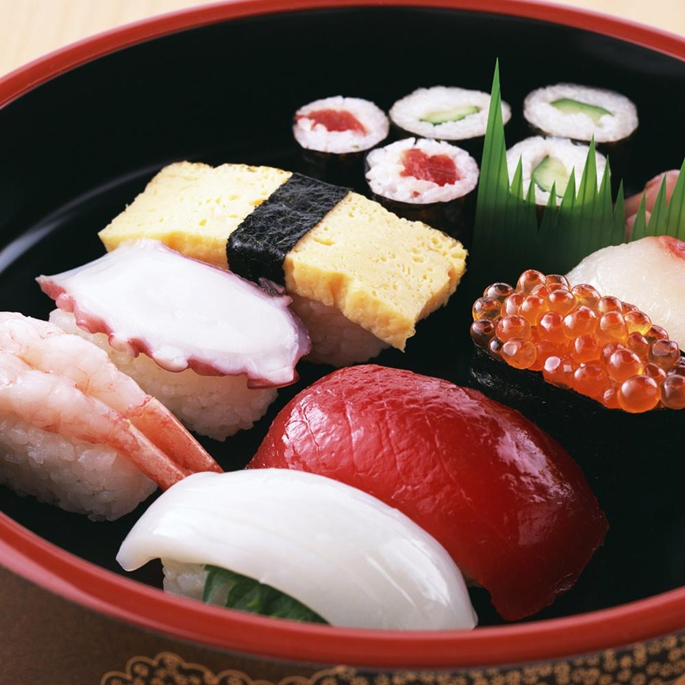 其它 日本食物