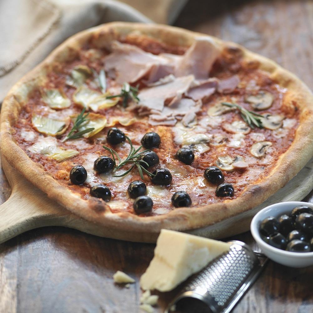 其它 意大利料理,法式料理