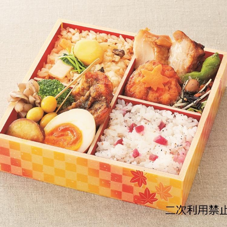 ONLY at TOKYU~東急百貨店ならではのおいしさを、まるごとお届けします。