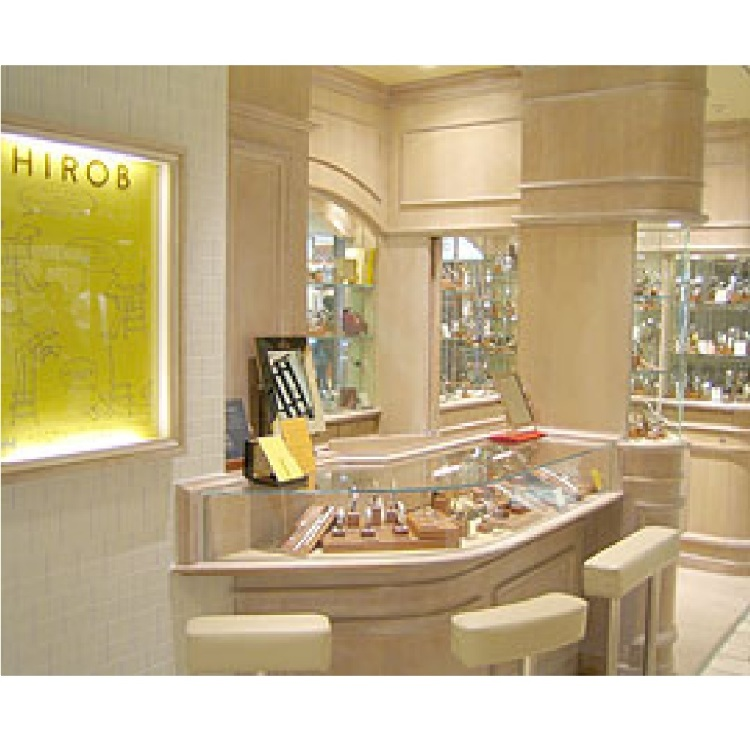 HIROB(LUMINE1/1F)※Price will vary depending on the product.Please check at the store.