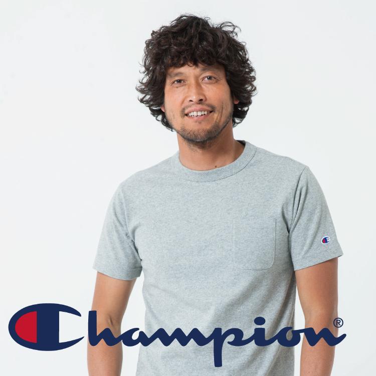 冠军(Champion) T恤