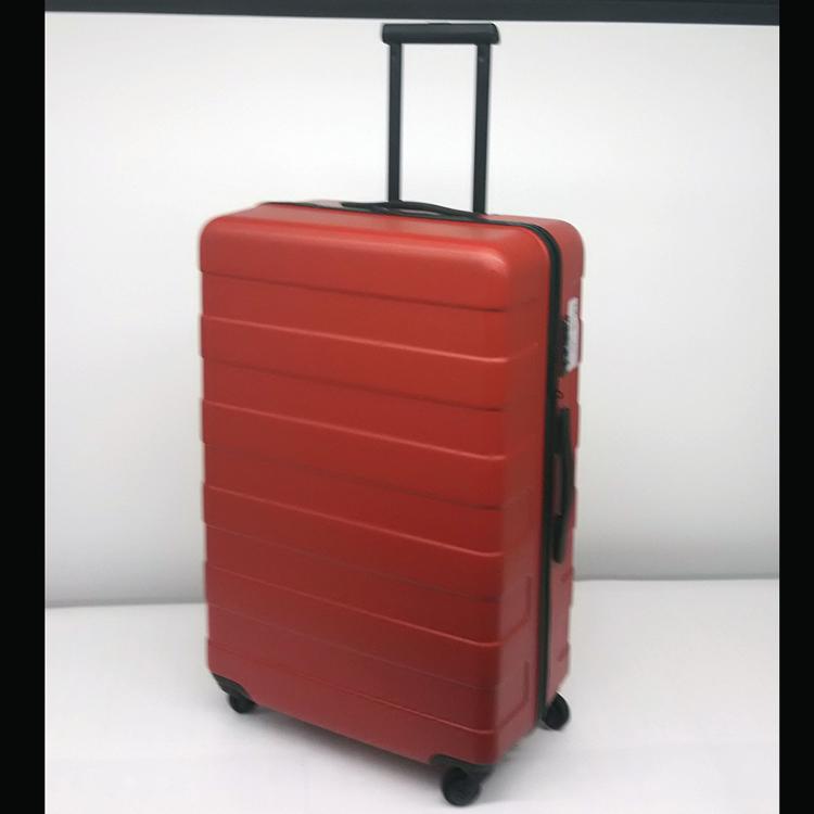 無印良品/ハード スーツケース