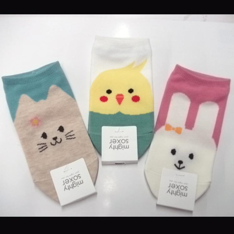襪子店/Socks