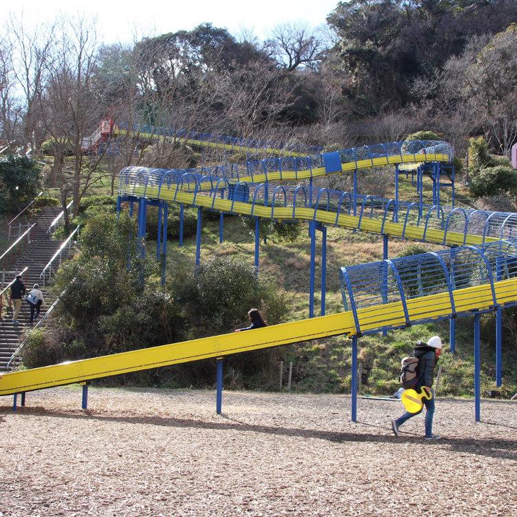 金澤動物園