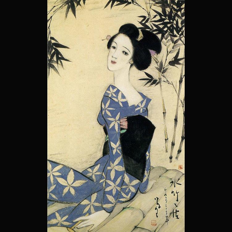 다케히사 유메지 미술관
