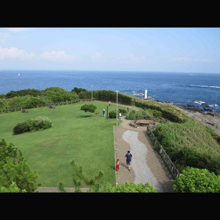 Jougashima