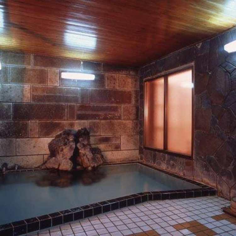 Osakanaryorinoyado Gyotakuso Suzukiya