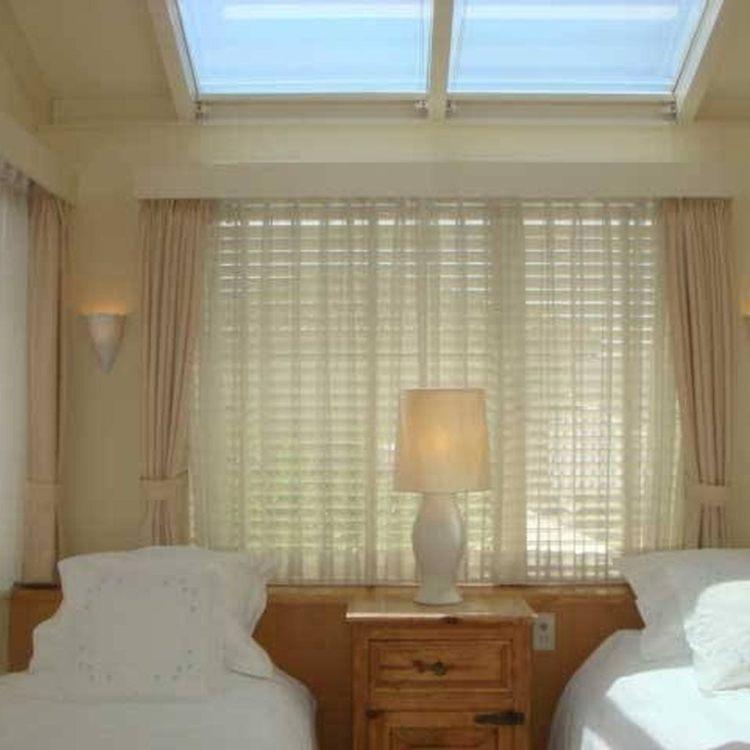 Port Maison Rooms