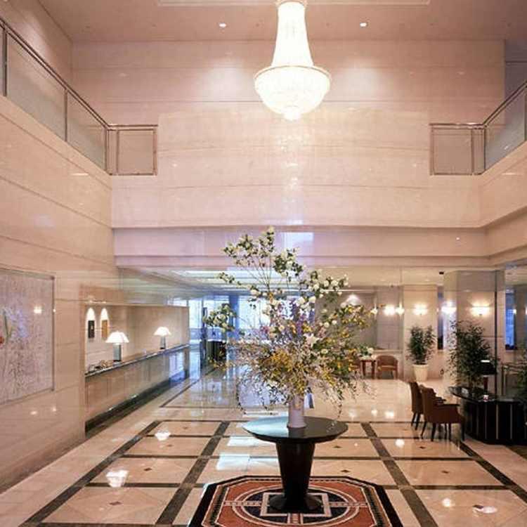 Hotel Le Port Kojimachi