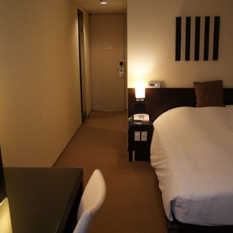 ホテルストリックス東京