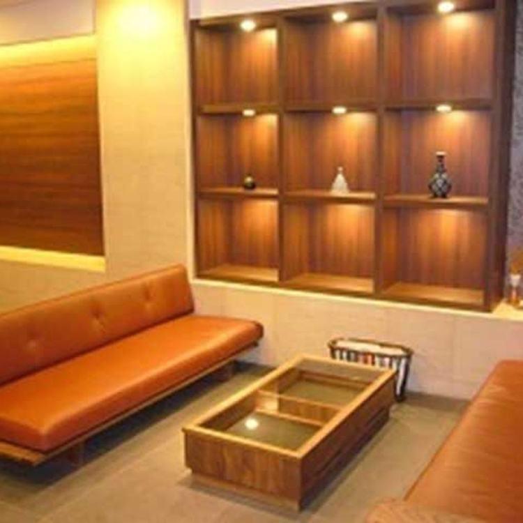 Tokyo Ueno Toganeya Hotel