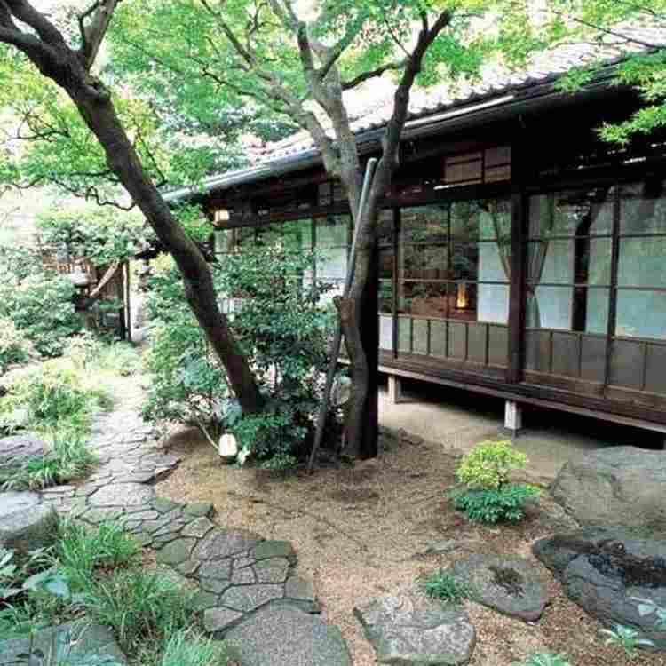 Suigetsu Hotel Ogaiso