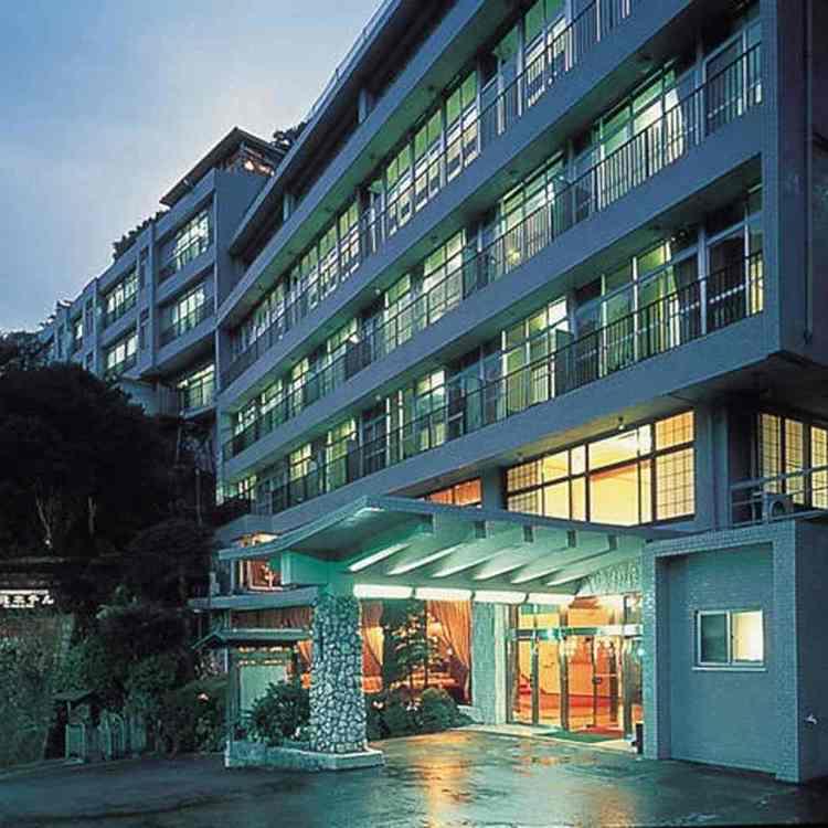 Otaki Hotel