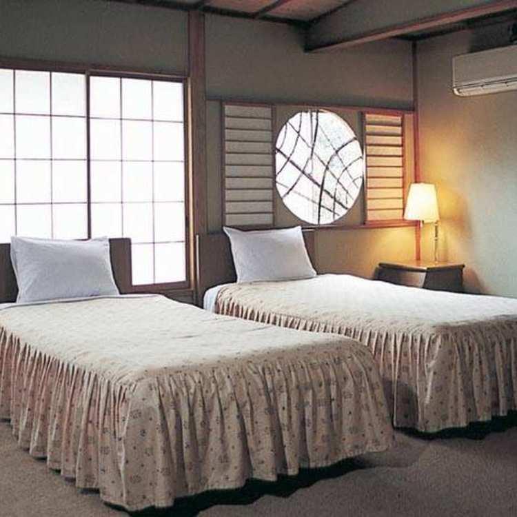 Hakone Ohiradai Asuka