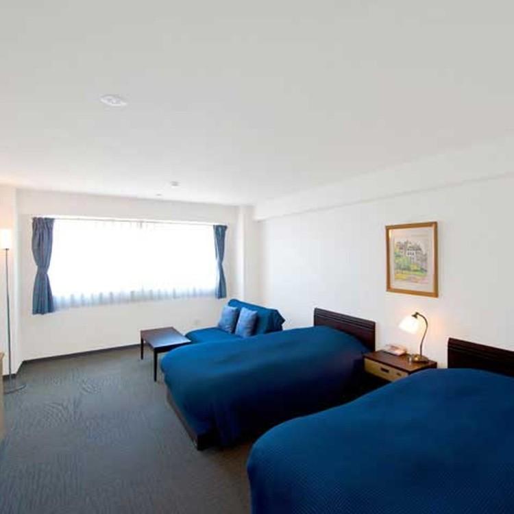 Hotel Hayamakan