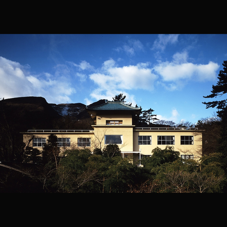 Hakone Museum